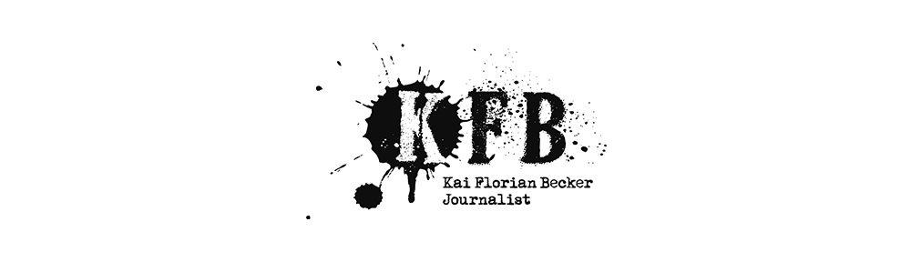 Kai Florian Becker (KFB)